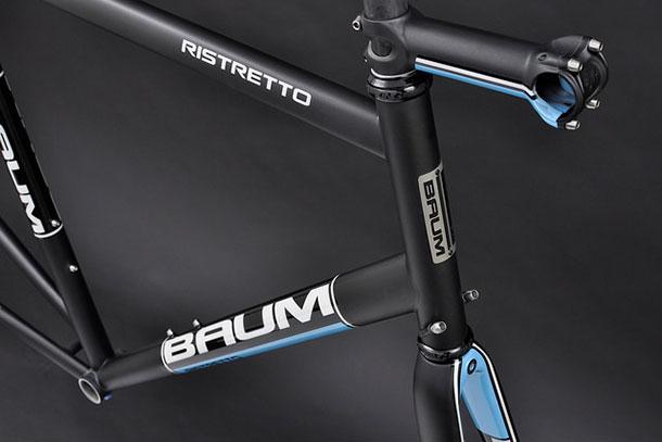 baum-ristretto-zwart1