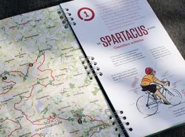Racefietsblog leest: De mooiste rondes in de Vlaamse Ardennen