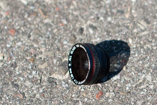 iphone-lens1