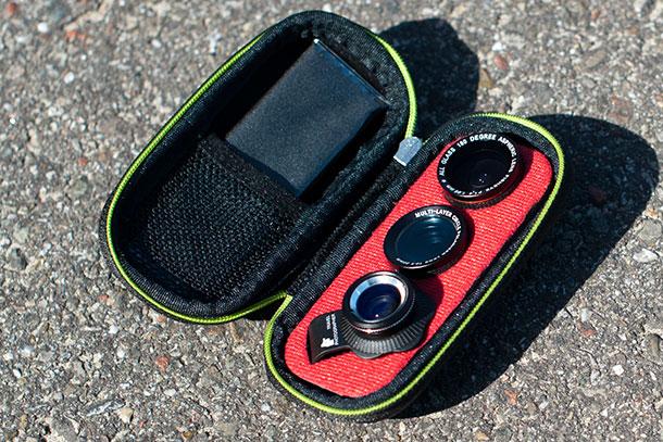 iphone-lens2