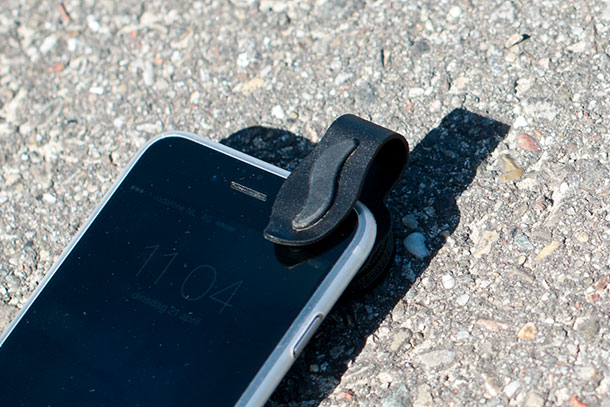 iphone-lens3