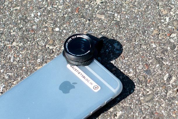 iphone-lens4