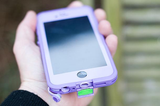 iphone-lifeproof