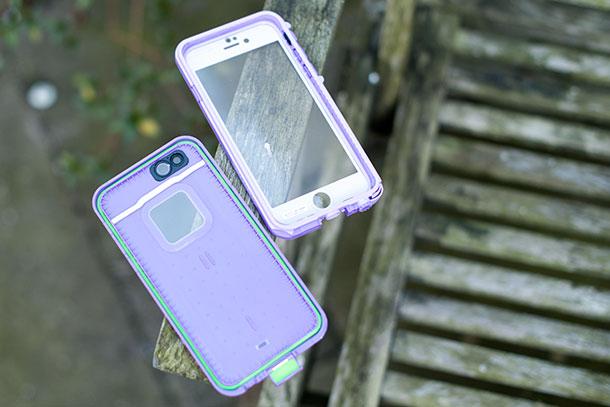 iphone-lifeproof2