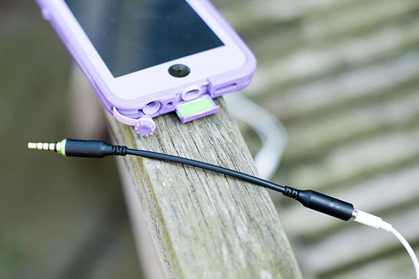 iphone-lifeproof3