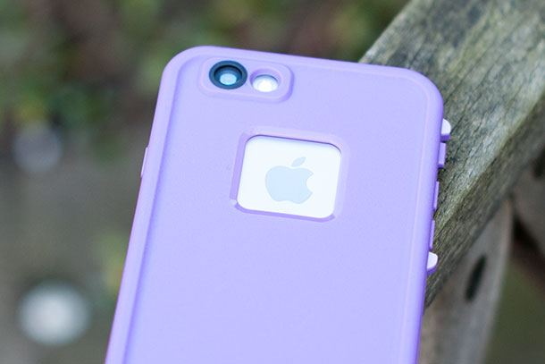 iphone-lifeproof5
