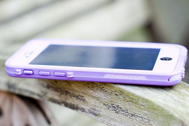 iphone-lifeproof6