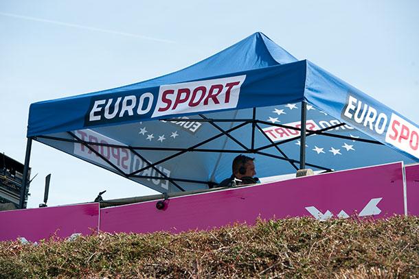 parisroubaix-eurosport
