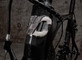 Cipollini CB1000 Luxury Edition; is dit nu écht duurste fiets ooit?