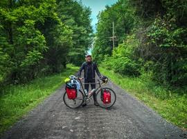 Racefietsblog test: fietsen in de VS