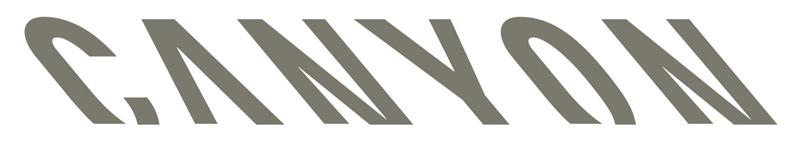 canyon_logo