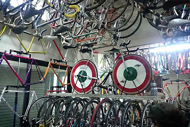 fietsverzameling10