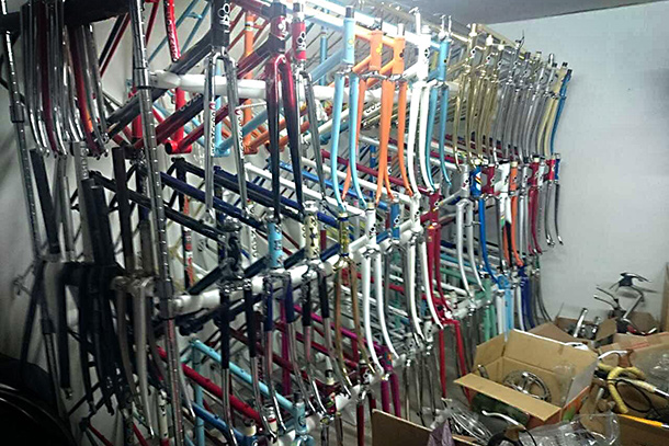 fietsverzameling12