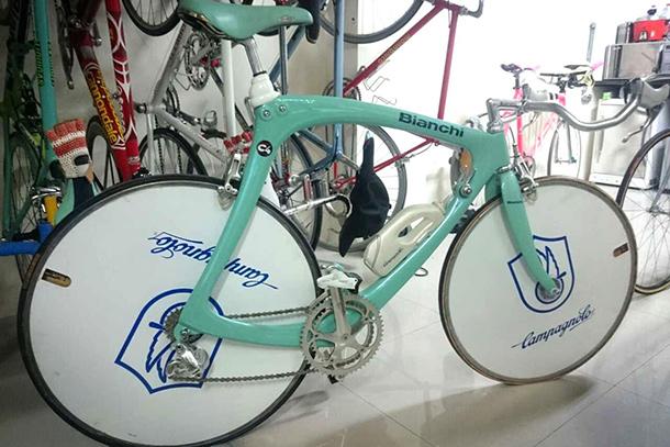 fietsverzameling13