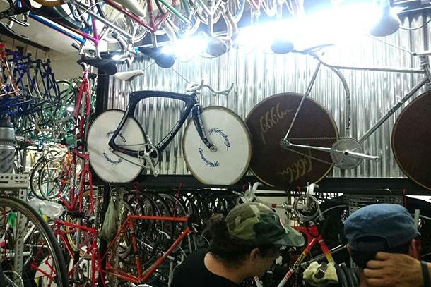 fietsverzameling2