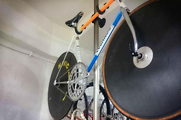 fietsverzameling3