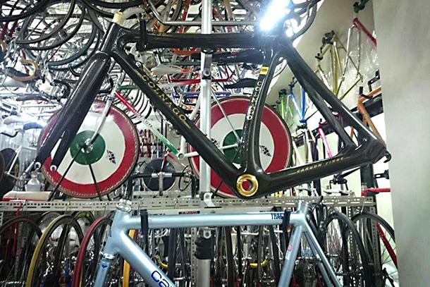 fietsverzameling4
