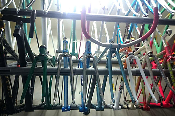 fietsverzameling5