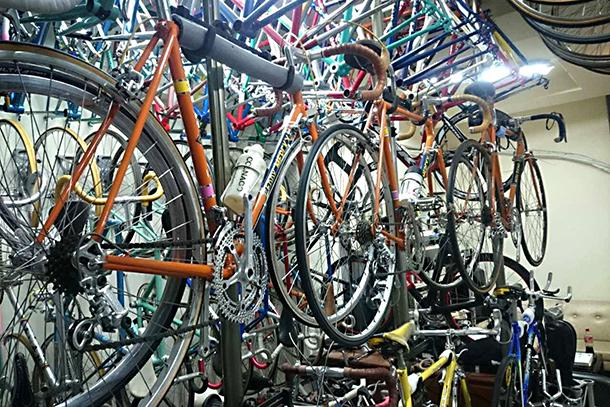 fietsverzameling6