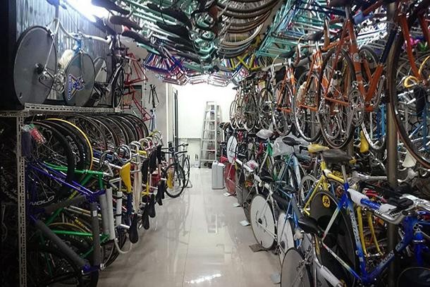 fietsverzameling7