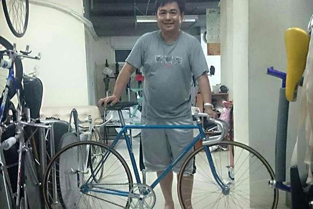 fietsverzameling8