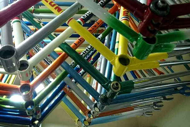 fietsverzameling9