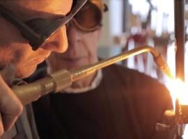 Mannen van Staal – Film – Crowdfunding