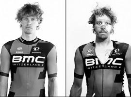 """We zeiden het al; """"Pain is for cyclists"""""""