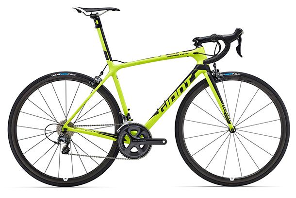 TCR-Advanced-SL-2_Lime&Black