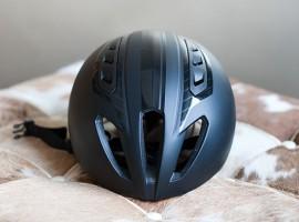 Racefietsblog test – Bontrager Ballista
