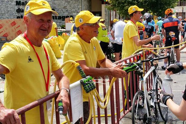 letape-du-tour-09