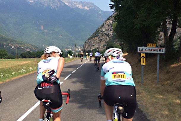 letape-du-tour-11