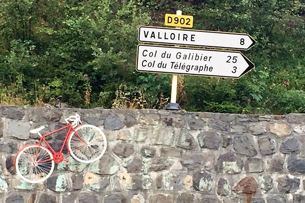 letape-du-tour-13