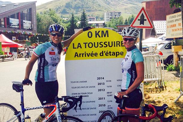 letape-du-tour-15