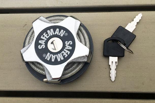 safeman-slot-4