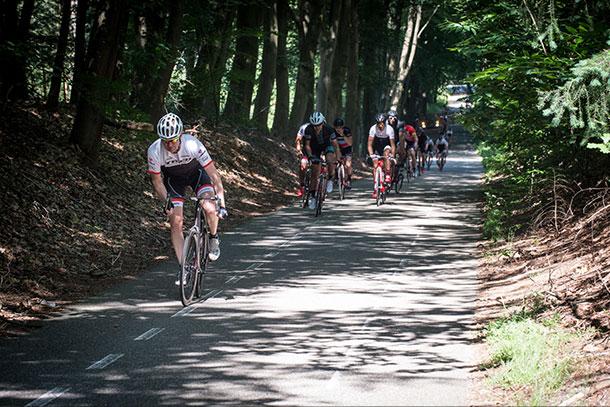 trek-fietstest2