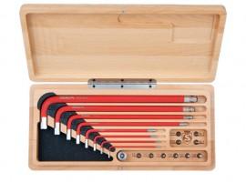 Silca HX-One Essentials Kit – Bijna te mooi om mee te sleutelen