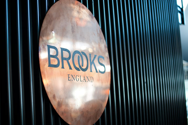 brooks-sign