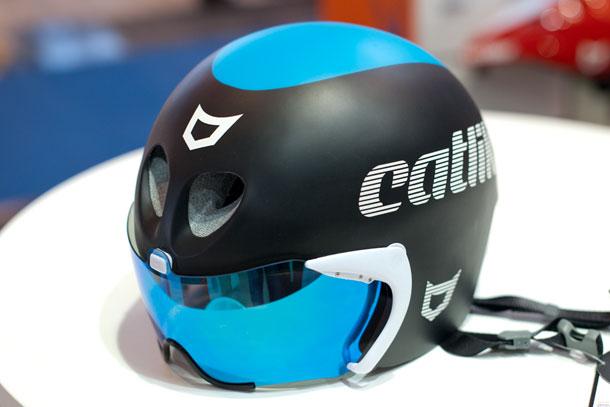 catlike-helm