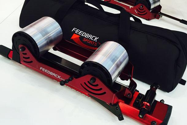 feedback-roller