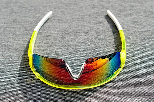 lazer-ss1-zonnebril