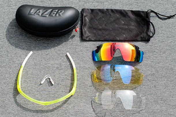 lazer-ss1-zonnebril2