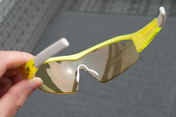 lazer-ss1-zonnebril3