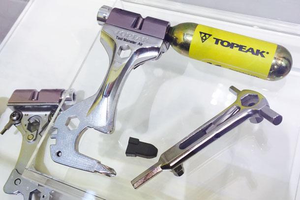 topeak-monster
