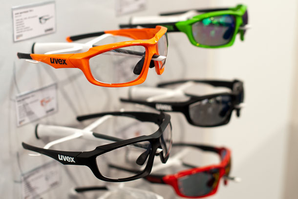 uvex-bril