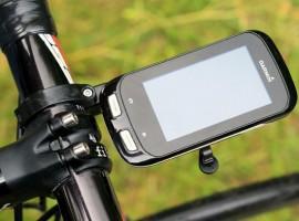 Bijna onzichtbare fietsbel – Hidemybell
