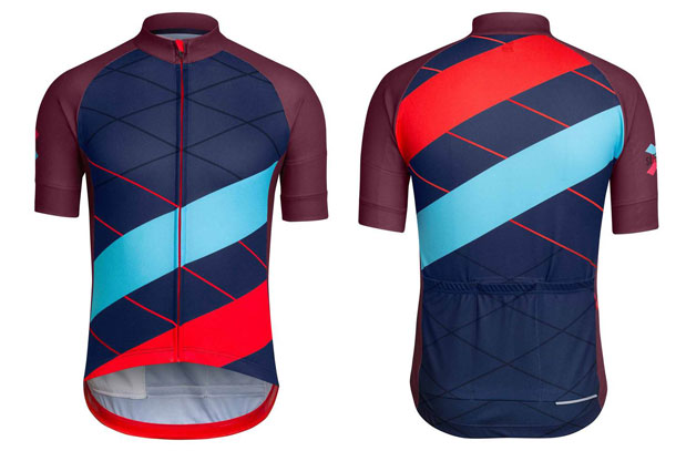 rapha-cx-2015-shirt
