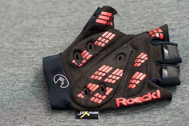 roeckl-4