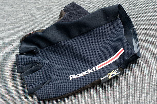 roeckl-5