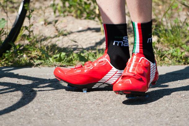 sanmarco-sokken
